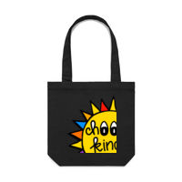 Choose Kind Tote Thumbnail